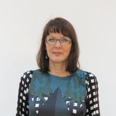 Meike Schmidt
