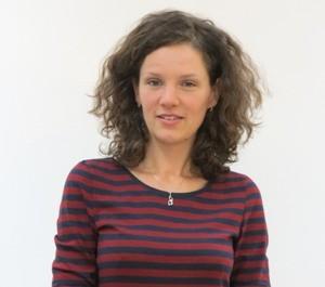 Tatjana Fleischmann