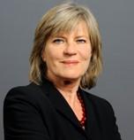Prof. Helga Zsolnay-Wildgruber, Vorstand