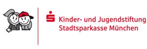 Stadtsprakasse-München_Logo_Kinder